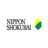 PT Nippon Shokubai Indonesia