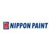 Nipsea Paint And Chemical Co Ltd, Pt (Gresik)