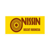 PT Nissin Biscuit Indonesia
