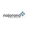 PT Nojorono Tobacco Coy Ltd