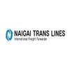 Ntl Naigai Trans Line Indonesia