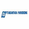 PT Nusantara Parkerizing