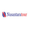 PT Nusantara Tour & Travel