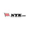 PT Nyk Line Indonesia