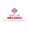 PT Optik Melawai Prima