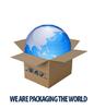 PT Oriental Asahi Lyman Carton Box