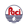 PT Pacinesia Chemical Industri