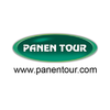 PT Panen Antaratama Jasa Biro Perjalanan Wisata (Panen Tour)