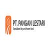 PT Pangan Lestari