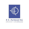 PT Panggung Electric Corporation