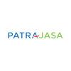 PT Patra Jasa