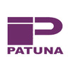 PT Patuna Tours & Travel