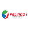 PT Pelabuhan Indonesia I