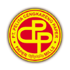 PT Pelita Cengkareng Paper (PCP)