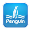 PT Penguin Indonesia