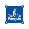 PT Penguin Industry