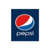 PT Pepsi Cola Indo Beverages