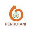 Perum Perhutani Unit Iii Jawa Barat & Banten (Persero)