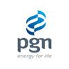 PT Perusahaan Gas Negara Tbk (PGN)