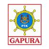 PT Peteka Karya Gapura
