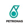 PT Petronas Niaga Indonesia
