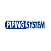PT Piping System Indonesia