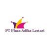 PT Plaza Adika Lestari