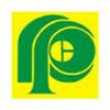 PT Plymilindo Perdana