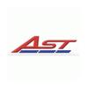 PT Ast Indonesia