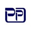 PT Polymindo Permata