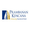 PT Prambanan Kencana Ltd.