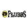 PT Prambors Rasisonia Broadcasting Pelayanan
