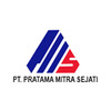 PT Pratama Mitra Sejati