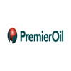 PT Premier Oil Indonesia