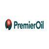 PT Premier Oil Indonesia