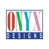 PT Presindo Central (ONYX Melamine & Plastics)