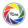 Pura Group Indonesia