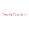 PT Pusaka Nusantara