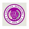 PT Asuransi Jiwa Bumi Asih Jaya