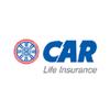 PT AJ Central Asia Raya (CAR Life Insurance)