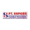 PT Rapigra