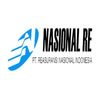 PT Reasuransi Nasional Indonesia