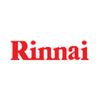 PT Rinnai Indonesia