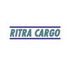 PT Ritra Cargo Indonesia