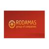 Rodamas Company Ltd