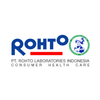 PT Rohto Laboratories Indonesia