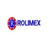 PT Rolimex Kimia Nusamas