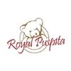 PT Royal Puspita
