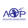 PT Atlantic Ocean Paint
