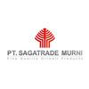 PT Saga Trade Murni